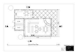 sustainable floor plans klein begin sustainable settlement project