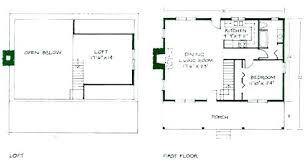 cabin blueprints free free log cabin blueprints hungrybuzz info