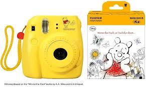 winnie the pooh photo album mini8 pooh jpg