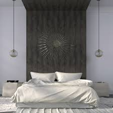 How To Make Your Bed Like A Hotel 3 Easy Ways To Make Your Home Feel Like A Hotel Life Hacks