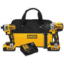 home depot dewalt black friday dewalt 20 volt max xr lithium ion cordless brushless hammerdrill