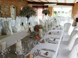d coration mariage chetre 30 best centre de table mariage images on workshop