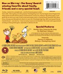 regular show thanksgiving full episode a charlie brown thanksgiving blu ray