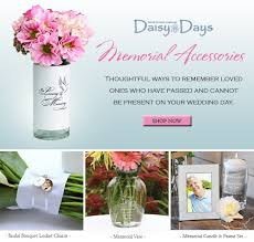 memorial accessories remembering our loved ones