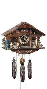 50 best cuckoo clocks images on pinterest cuckoo clocks black