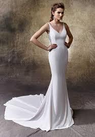 enzoani wedding dress e1f71765 acce 44cb a64b e480614f48f4 quality 50