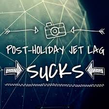 Jet Lag Meme - funny jet lag quote meme eighty 20 lifestyle