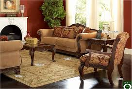 Traditional Living Room Sofas Living Room Missoula Luxury Living Room Traditional Living Room
