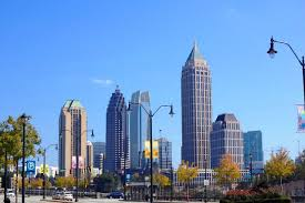 Luxury Foreclosure Homes For Sale In Atlanta Ga Atlantic Station Homes For Sale