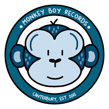 Bad Boy Records Monkey Boy Records Alternative Music Vinyl Specialists