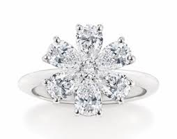 harry winston engagement rings prices harry winston launches new jewelry collection elite traveler