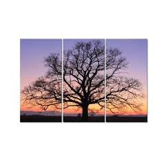 Landscape Canvas Prints by Compare Prices On Nature Canvas Prints Online Shopping Buy Low