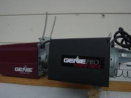 genie garage door opener remote control garage door repair u0026 openers here
