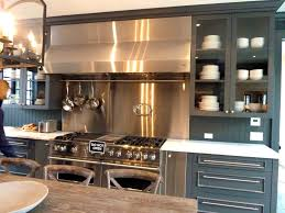 awesome industrial home kitchen design gallery decorating design