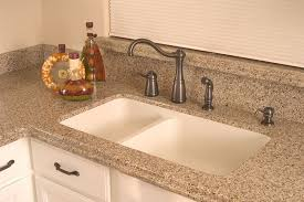 lg hi macs sinks 48 50 bathroom vanity lg hi macs countertops ma nh countertops