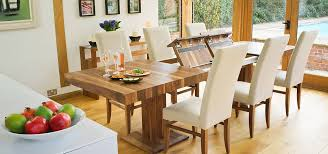 Innovative Expandable Dining Table Beauty Home Decor - Extendable kitchen tables