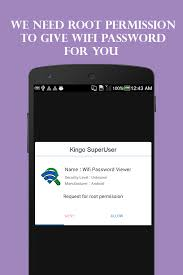 android wifi password wifi password viewer free android apps on play