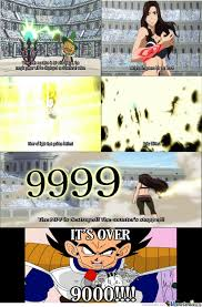 Fairy Tail Memes - fairy tail over 9000 by jakerockwell meme center