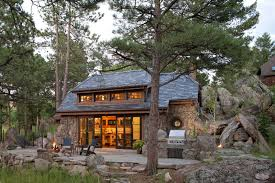 cottage designs small stunning cottage designs house style and plans