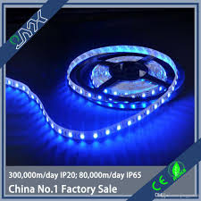 Bright Led Light Strips by Ultra Bright Christmas Led Lights 60led Meter Ip20 Led Light Strip