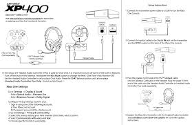 xbox one headset compatibility u2013 turtle beach