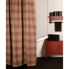 shower curtain home collections by raghu wholesale home decor
