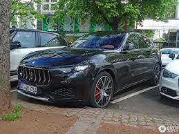 maserati bmw image result for maserati levante black luxury cars pinterest