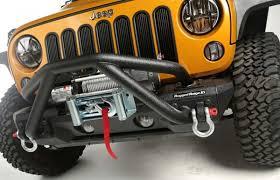 rugged ridge jeep parts giveaway wrangler jk boulder package