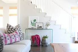 family friendly living rooms family friendly bohemian eclectic living room