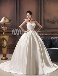 beautiful and affordable bridal gowns by milanoo belle the magazine