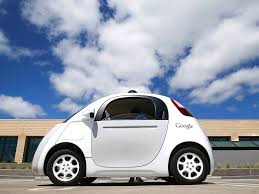 safest cars for new drivers why driverless cars will be safer than human drivers business