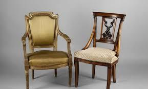 fauteuil louis xvi pas cher décoration chaise et fauteuil louis xvi 29 toulon chaise et