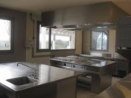 ventilation cuisine professionnelle recommended for you nettoyage de hotte de cuisine professionnel