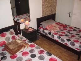 Master Bedroom Suite Garden Master Bedroom Suites Adūnīs U2013 Updated 2018 Prices