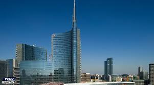 unicredit leasing sede legale gruppo unicredit sottoscritta importante intesa a