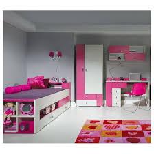 chambre fille complete chambre complète décoration et design chambre d enfant