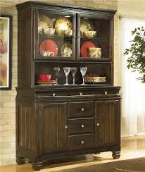 Ashley Furniture Armoire Armoire Amazing Armoire Ashley For Home Ashley Furniture Armoire