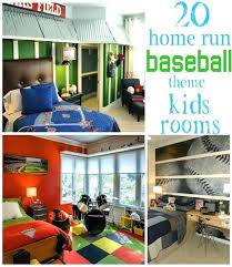 sports bedroom decor sports bedroom theme cool sports room sports themed room decorating