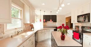 full size of lighting favored kitchen island track lighting ideas pleasing kitchen island track lighting