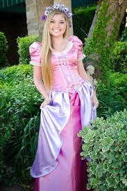 rapunzel tangled costume tutorial rapunzel costumes