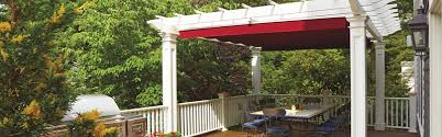 Gazebo Or Pergola by Gazebo Vs Pergola