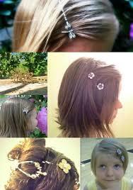 decorative bobby pins lilla headbands bobby pins hair sticks and more busy