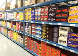 wholesale candy information on ordering wholesale candy and snacks blaircandy