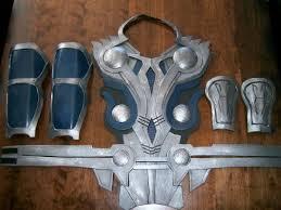 Halloween Costume Armor 25 Cosplay Armor Tutorial Ideas Cosplay Armor