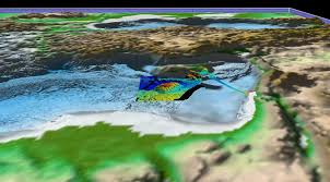 Map Of Mediterranean Sea Maps Of Eratosthenes Seamount And The Eastern Mediterranean Sea