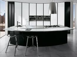 designer kitchen from rossan geneva ginevra kitchen design in