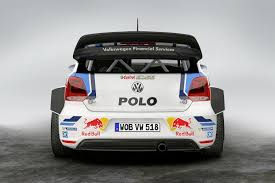polo volkswagen 2015 2015 volkswagen polo r wrc review top speed