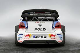 volkswagen race car 2015 volkswagen polo r wrc review top speed