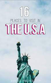 places to visit in each state 100 places to visit in each state best 25 america online