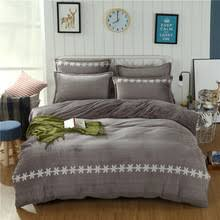 Simple Comforter Sets Popular Grey Comforter Set Buy Cheap Grey Comforter Set Lots From